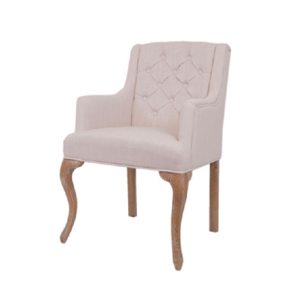 Стул French chairs Provence Amelia