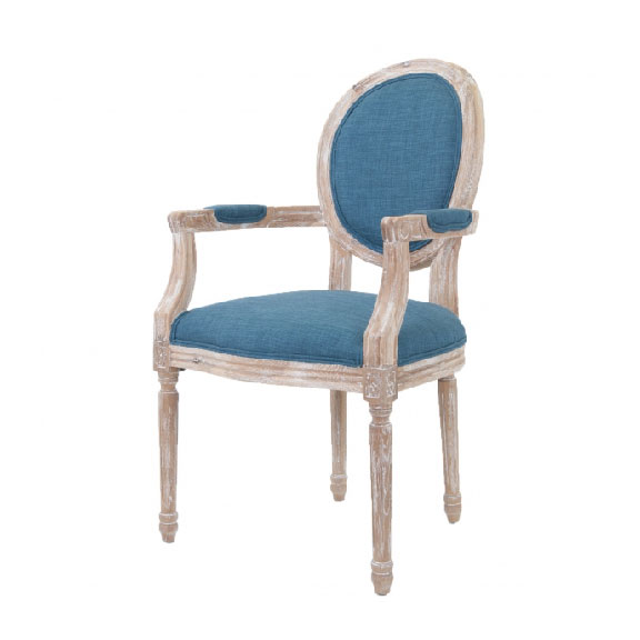 Стул French chairs